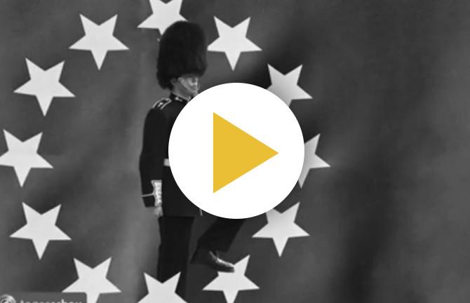 nadine_brexit_videoblock
