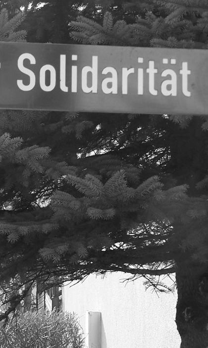 erich_solidarität_imgportrait