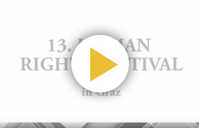HR-Festival_videoblock
