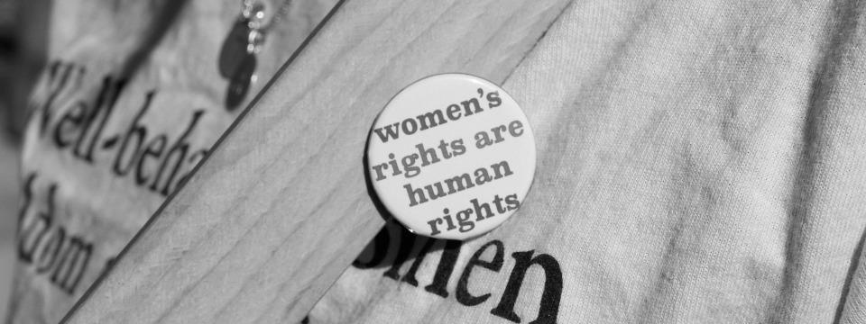 artikel der menschenrechte